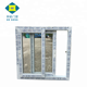 High Quality Chinese Company UPVC And PVC Sliding Windows Doors
