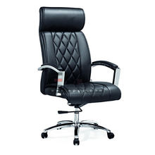 New products rolling office chairs furniture executive chair
