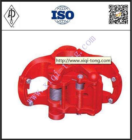 Лифт-DDZ TQ Лифты буровые трубы Лифт-устьевого инструмент-oilfielf оборудования