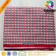 ikat fabric 100% cotton african wax prints fabric manufacturers