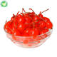 Export price fresh fruit cherry canned for sale