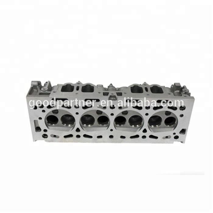 Head Gasket Set And Head Bolts Part Peugeot Partner 206 306 106 8V Ohc