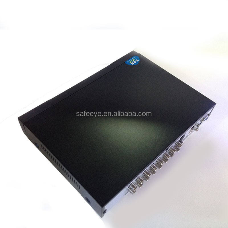 16CH DVR HDMI CCTV DVR, hecho en china