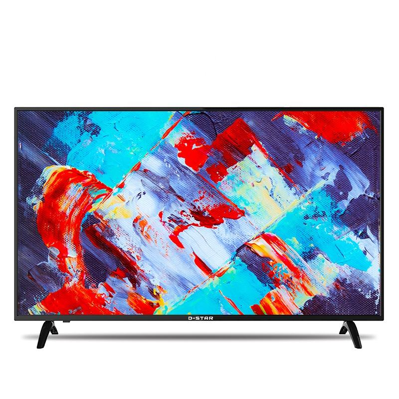 Tv plasma led tv tela plana 32 polegadas hd tv