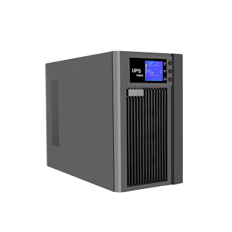 New design online ups 10kva by ups factory