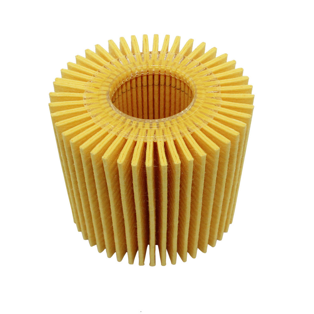 Auto Engine Oil Filter OEM 0415231080 04152-31080 415231080 04152-0R010 04152-38010 04151-31060 10-ECO054