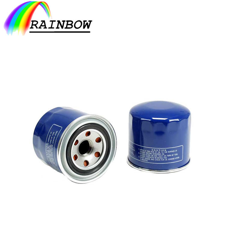 BLUE COLD AIR INTAKE KIT+DRY FILTER FIT FOR 96-00 Hyundai Elantra 1.8L 2.0L L4