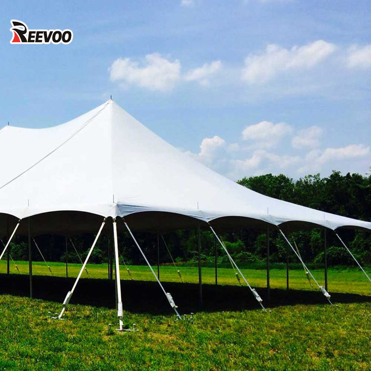 Tent blockout fabric roofing canvas tarpaulin material