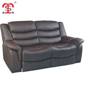 SX-8849-2Hot selling comfortable living room sofa