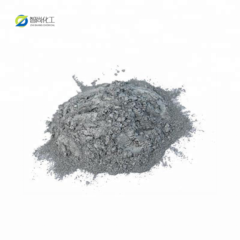 High purirty Silver Powder 7440-22-4 factory