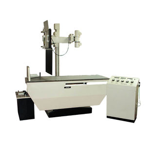 2019 medical x ray machine JP-125 competitive price high quality easy operating using in flluoroscopy