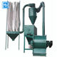 wood sawdust machine | super small mesh screen hammer mill | wood powder machine