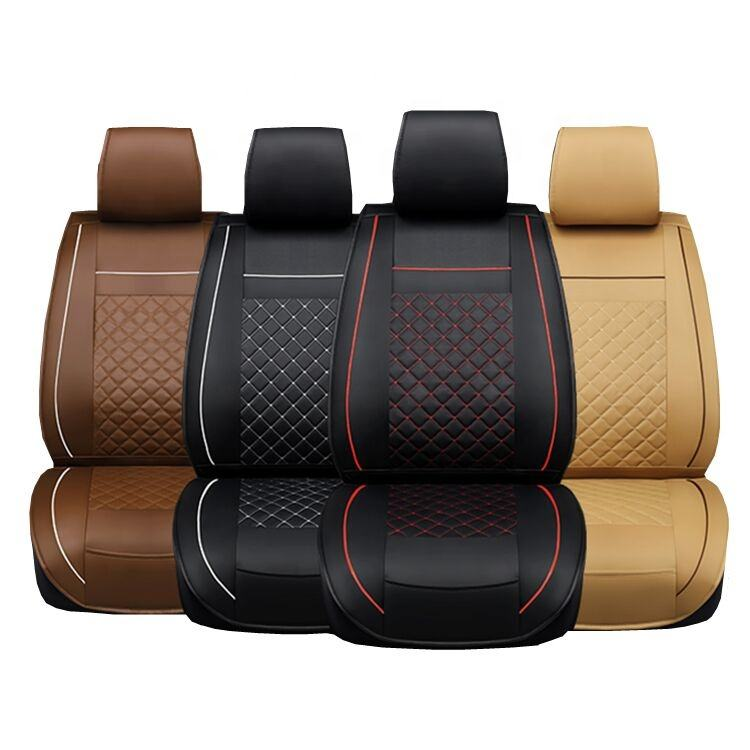 Cheap Factory Sales Price Breathable Comfortable Car Seat Driver Lumbar Support Cushion