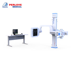 PLX8500C x ray inspection machine | dr portable x-ray machine