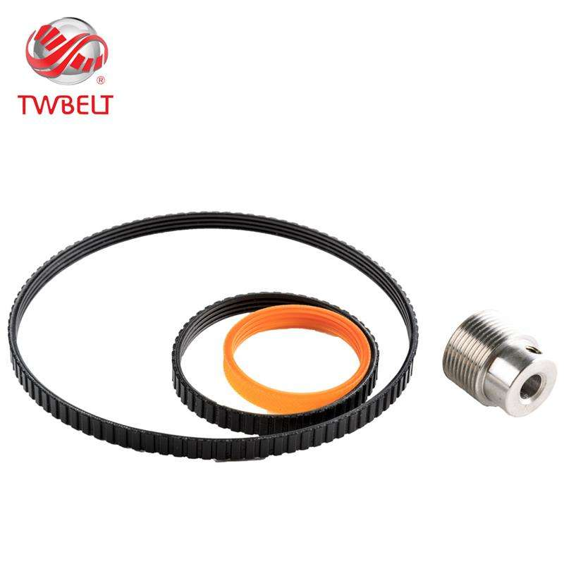 *New Replacement BELT* for Craftsman 919.167620 919167620 Air Compressor Drive
