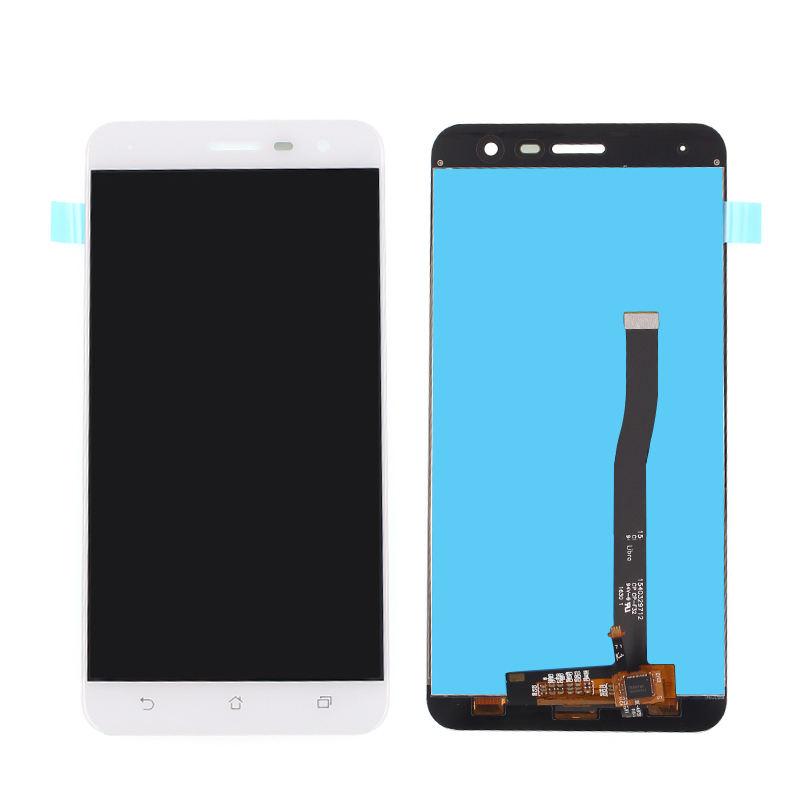 """Ordinateur Portable écran Tactile Numériseur Verre Panneau 15.6/"""" ASUS Vivobook S550 S550C S550CA"""