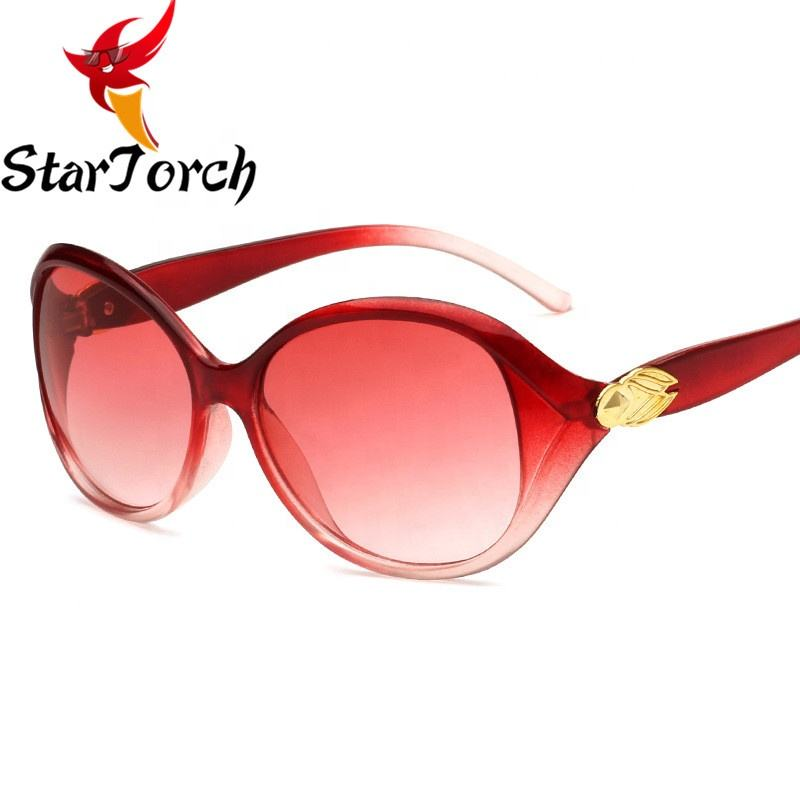 china new model wholesale custom sun sexy imperial crown classical cheap women fashionable sunglasses