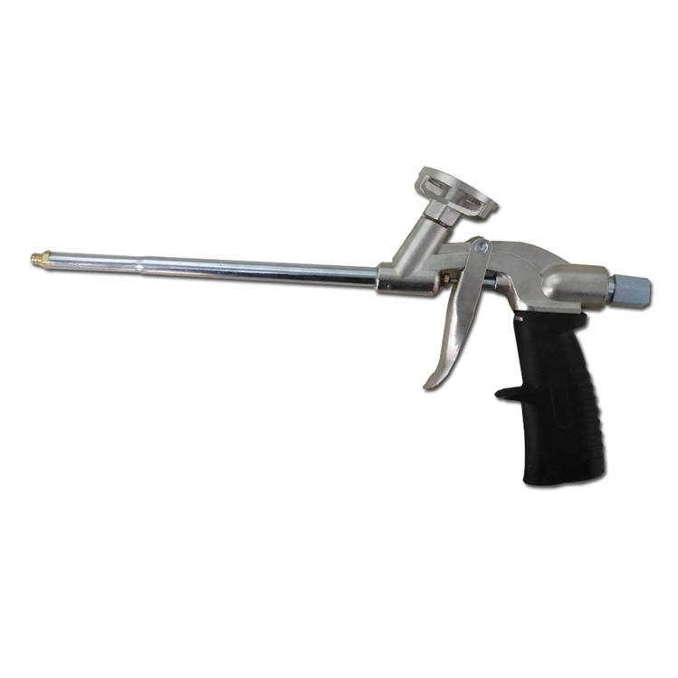 Good Quality Aluminium PU Foam Durable Gun