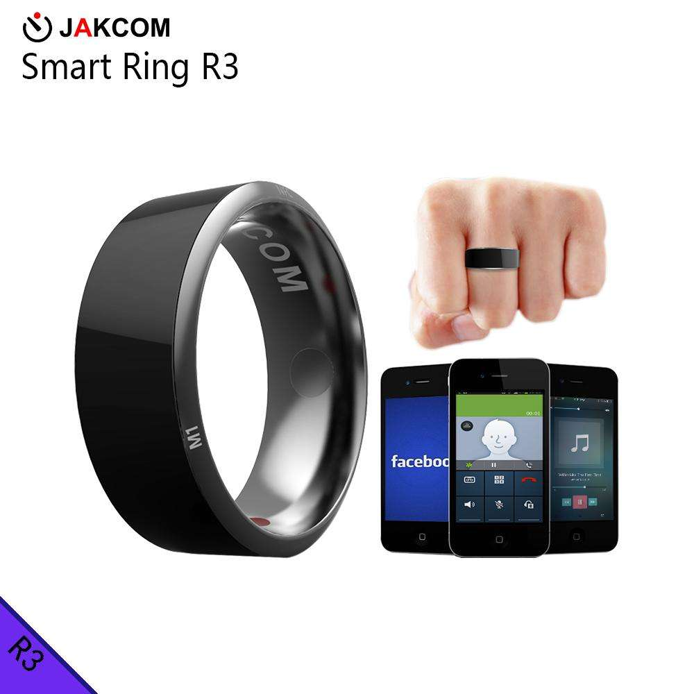 Wholesale Jakcom R3 Smart Ring Consumer Electronics Mobile Phones Oneplus 3 Latest Projector Mobile Phone Smart Phones