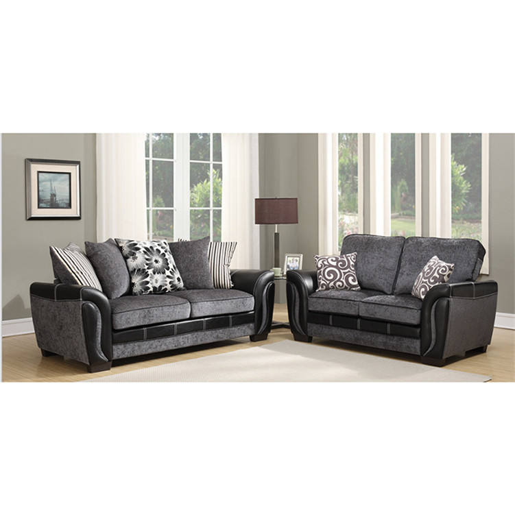Moderate cost modular sleeper l sofa new sectional sofas