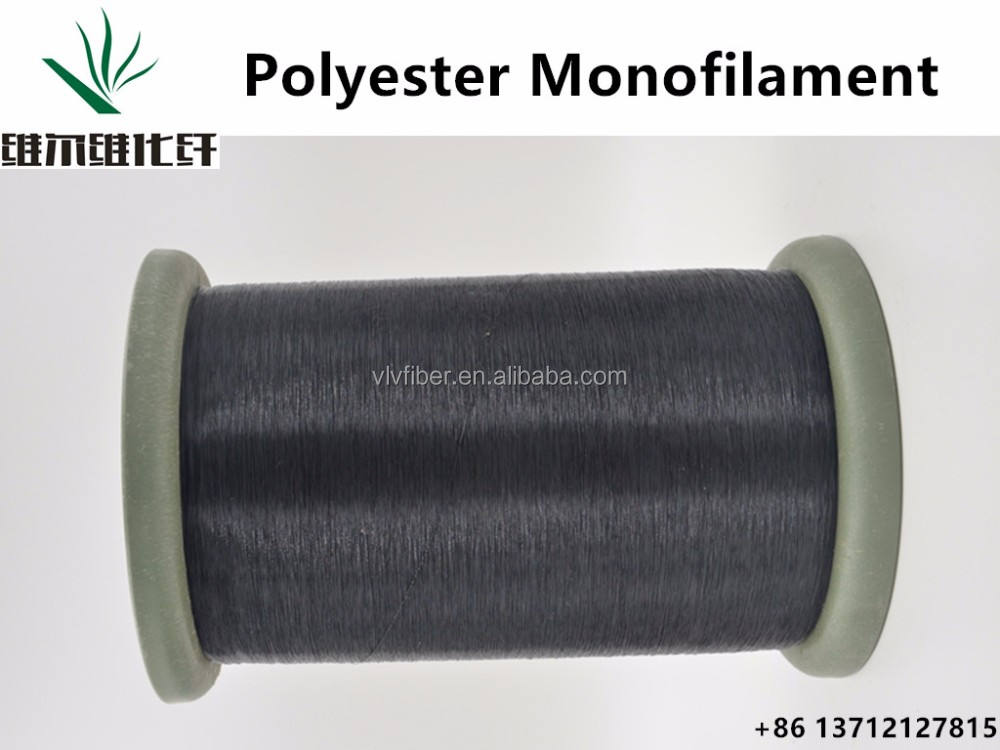 PET Monofilament 3D Air Mattress Air mesh or Braided Sleeving