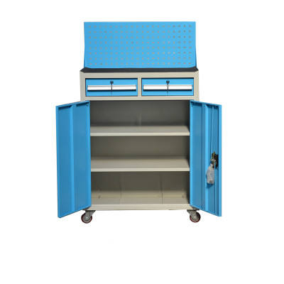 Alibaba trade assurance supplier workshop metal 96 inch tool cabinet