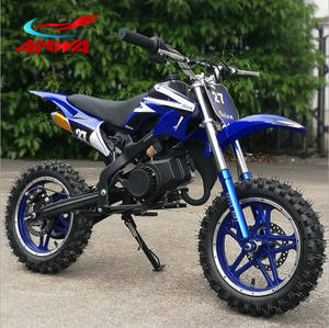 49cc Motorcycles 49cc Cross Motorcycle Mini Kids Dirt Bike