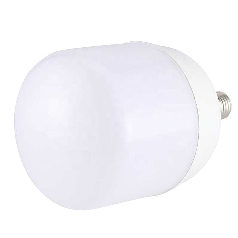Wholesale milkly cover e27 5w 9w 18w led bulb lamp energy saving bulbs with 2years warranty