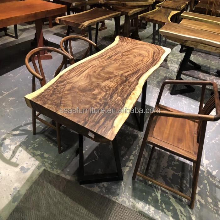 Balau Wood Decking Plastic