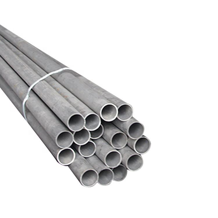 Low Price Shs Rhs Hollow Section Galvanized Round Steel Pipe And Tube In China
