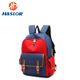 Hot Selling School Bag For Girls Or Boys Two Sizes Backpack China Made TT\LC