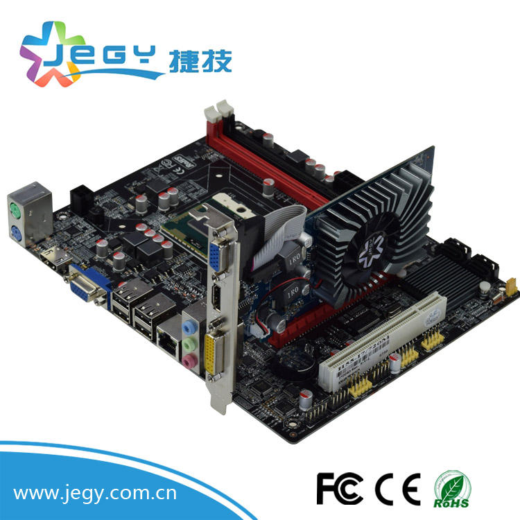 Heißer und Beste verkäufe Motherboards HM55 mit i3 i5 i7 PGA988 DDR3 CPU <span class=keywords><strong>motherboard</strong></span> für <span class=keywords><strong>asus</strong></span>