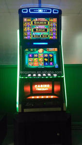 Online casino that uses paypal