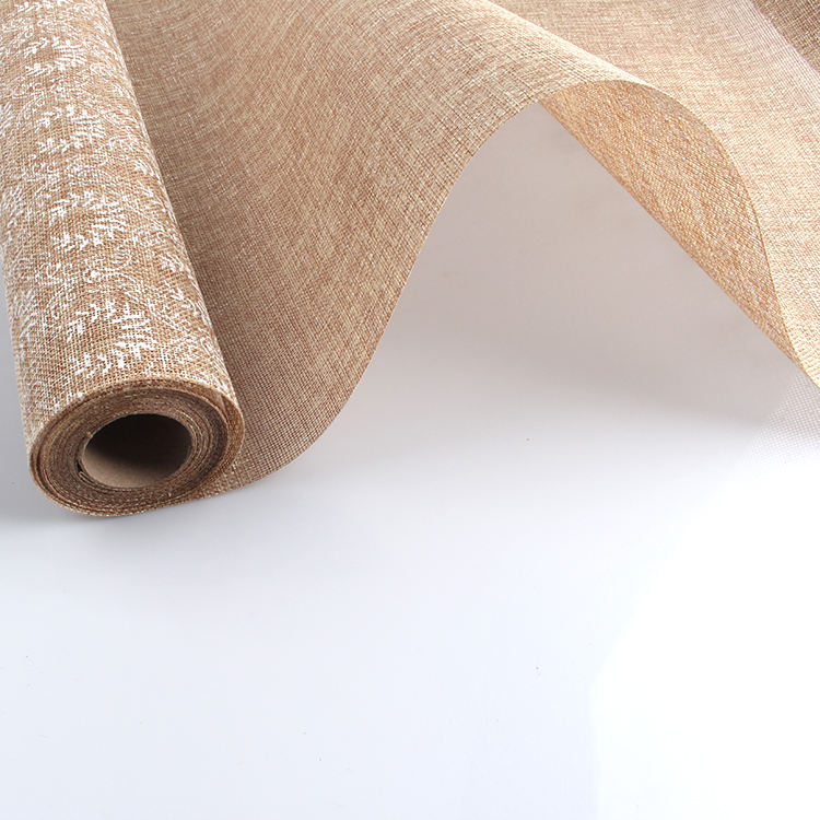 wholesale burlap rolls burlap jute fabric wrapping crafts material