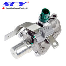 Engine Variable Timing Solenoid Suitable for Honda Prelude OE 15810-P13-005 15810P13005