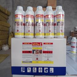 Wholesale pest control termite chemicals
