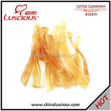 Dried Beef Tendon Brands of Dry Dog Food