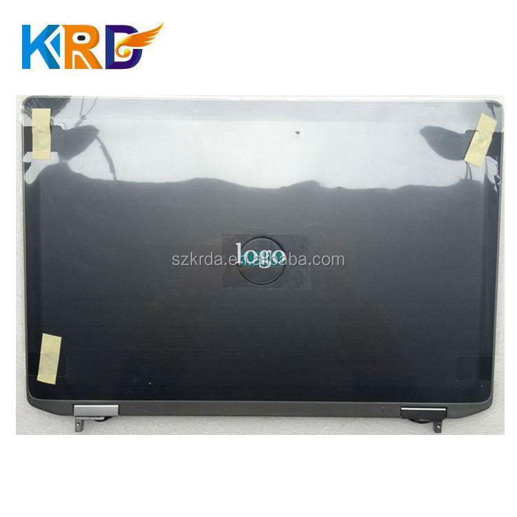 HP Chromebook 11-2201NA 11-2210NR 11-2000 Series G3 11 G4 LED LCD Screen Cable