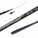 Hot selling product carbon cloth Lure freshwater fishing rods