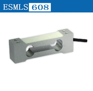 ESMLS608 Song Song chùm load cell phạm vi 0.5 KG, 1 KG, 3 kg, 5 kg, 6 kg, 10 kg, 15 kg, 20 kg, 25 kg