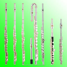 Chinese Cheap Price Flute