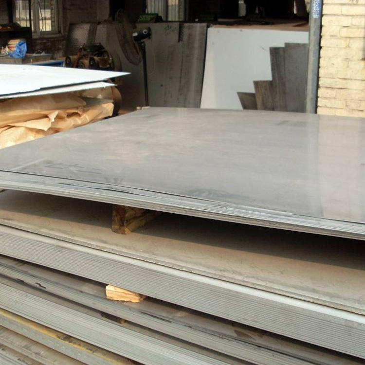 316 304 2205 stainless steel sheet metal prices