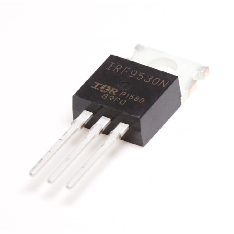 5PC  SPW47N60C3 47N60C3 47A//650V TO-247