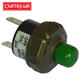 12v air pressure switch