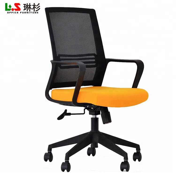 modern furniture staff mesh office chair in stocks
