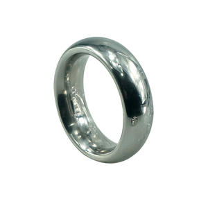 40/45/50mm HEAVY DUTY edelstahl delay cock ring Dicke Band Penisring sexspielzeug