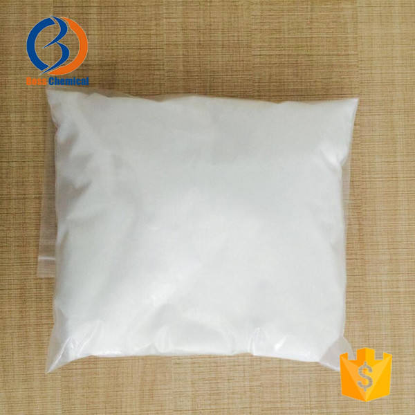 reliable factory supply 3,3,4,4'-Biphenyltetracarboxylic dianhydride CAS: 2420-87-3 with good quality