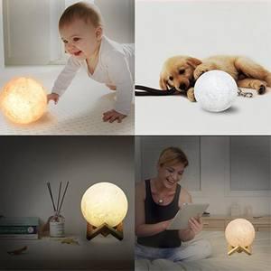 Finden Sie Hohe Qualitat Levitation Lampe Hersteller Und Levitation Lampe Auf Alibaba Com