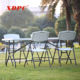 Dining Tables Plastic Dining Table Outdoor Wedding Dining Plastic Folding Chairs And Tables For Events