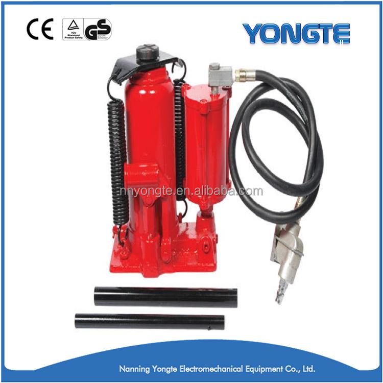 20Ton-50Ton Air hydraulique cric